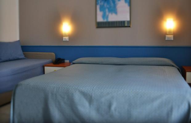 фотографии отеля Madera изображение №27