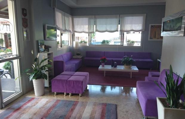 фото отеля Madera изображение №21