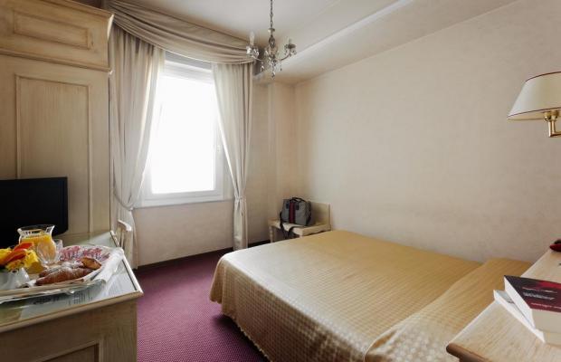 фото отеля Ercolini & Savi изображение №29