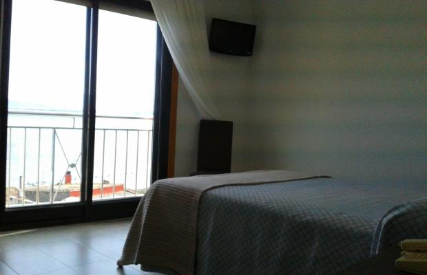фото Hotel Montemar изображение №10