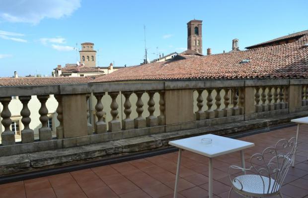 фотографии Best Western Hotel San Donato изображение №12