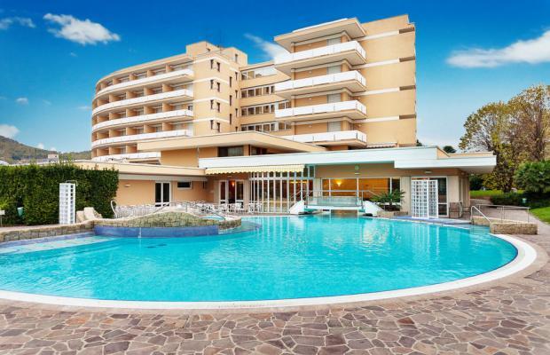 фото отеля Sporting Resort изображение №1