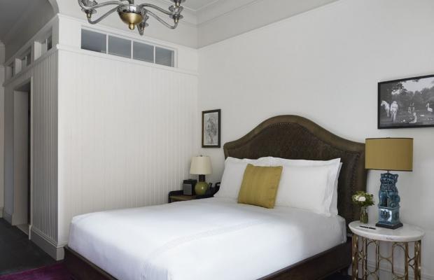 фотографии The Beekman, a Thompson Hotel изображение №20