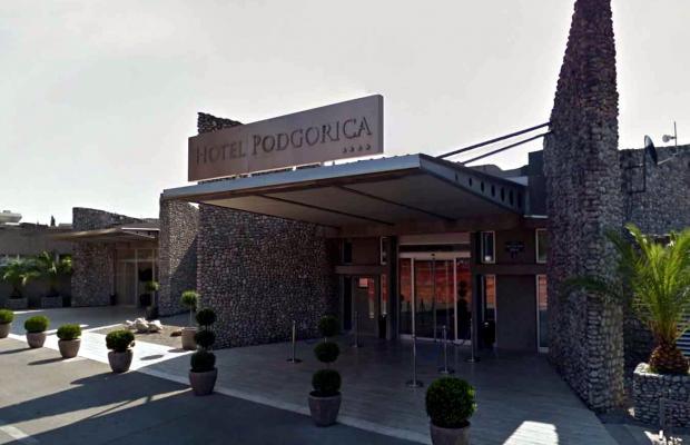 фото отеля Podgorica изображение №1