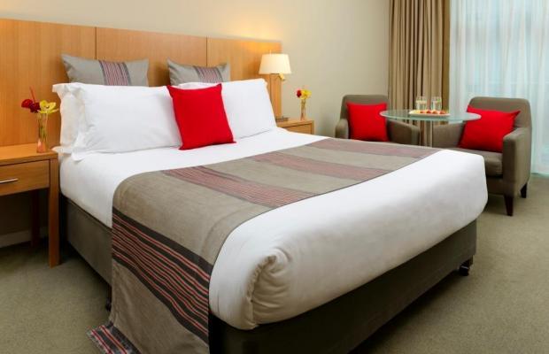 фото Clayton Hotel Cork City изображение №18