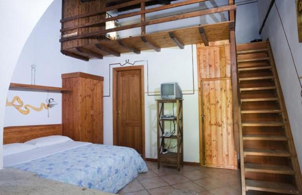 фото отеля Veio Residence Resort изображение №17