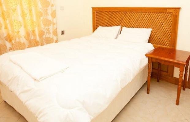 фотографии отеля Arusha Travel Lodge изображение №15