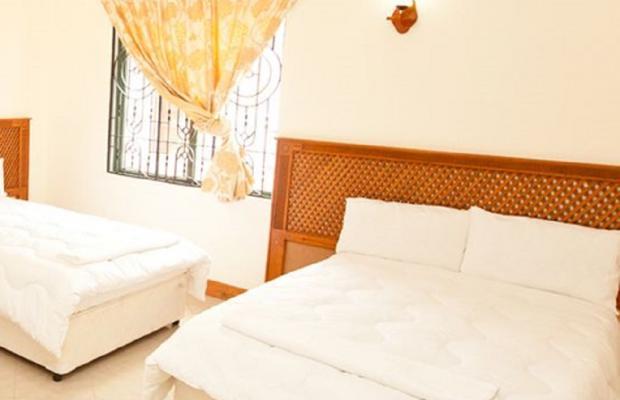 фото отеля Arusha Travel Lodge изображение №13
