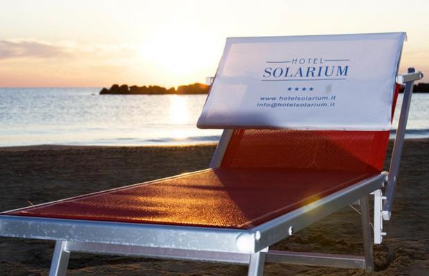 фото Solarium изображение №2