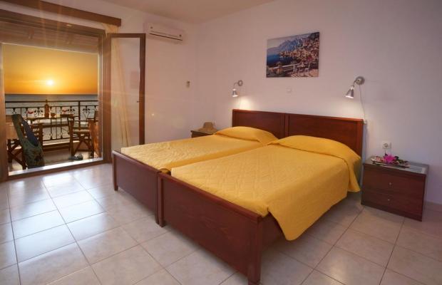 фото отеля Ammos Residence изображение №9