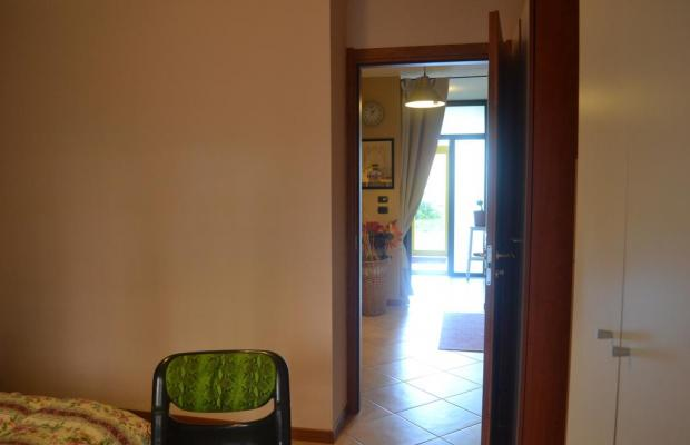 фото Casa Paradiso изображение №10