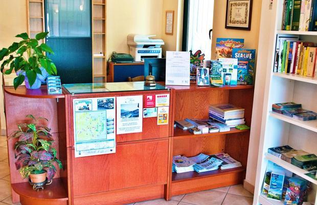 фото отеля Residence Billavista изображение №25