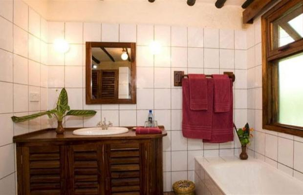 фотографии отеля Moivaro Coffee Lodge изображение №31