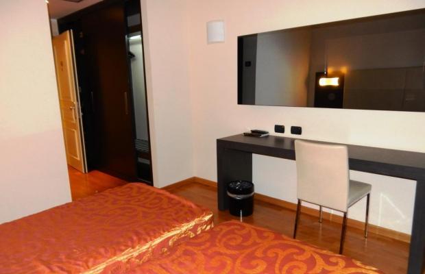 фото отеля Raya Hotel Motel изображение №5