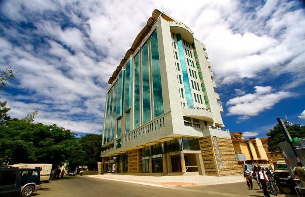 фотографии Palace Hotel Arusha изображение №28