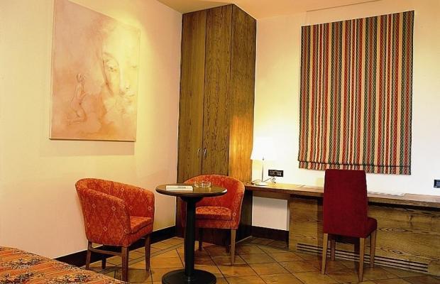 фото отеля Avaris изображение №17