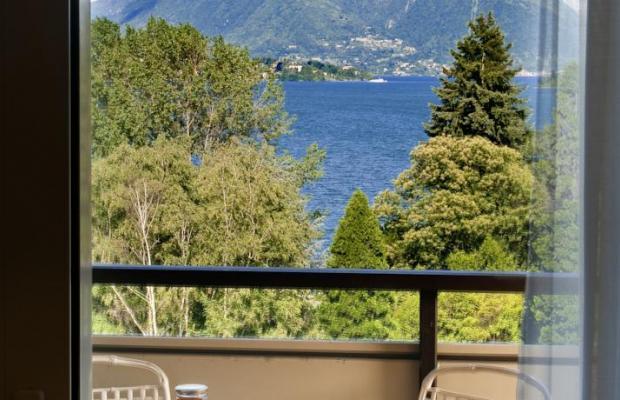 фото отеля Zacchera Carl & Do Residence изображение №5
