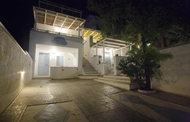 фотографии Villa Venus (ex. Arokaries Studios) изображение №12