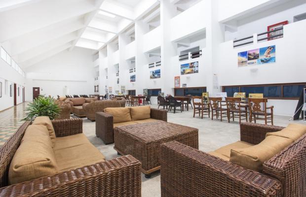фото отеля Be Live Experience Hamaca Garden изображение №17