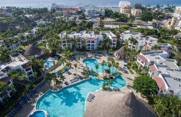фото отеля Be Live Experience Hamaca Garden изображение №1