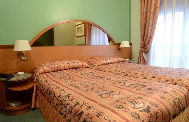 фотографии отеля Hotel Carrobbio изображение №35
