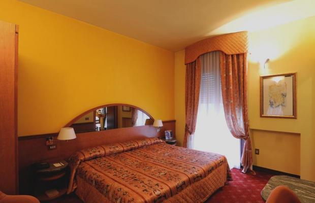 фото Hotel Carrobbio изображение №22