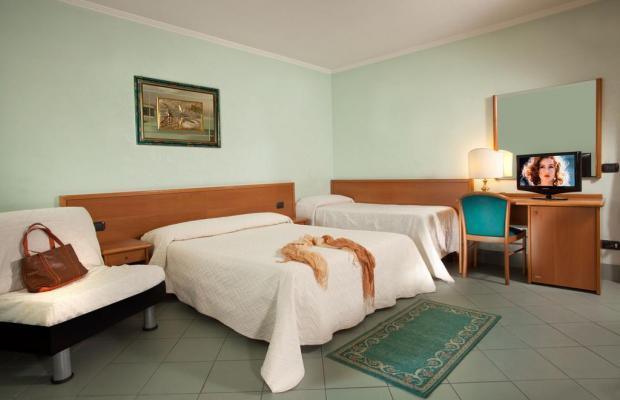фото Hotel Grifo изображение №18