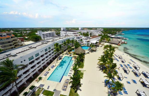 фото отеля Be Live Experience Hamaca Beach (ex. Oasis Hamaca) изображение №33