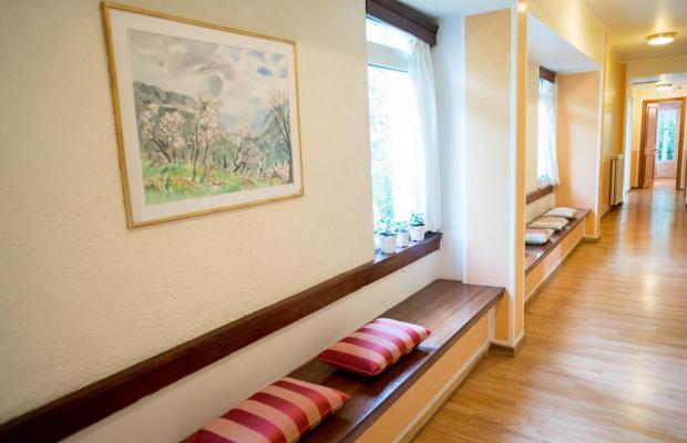 фото отеля Delphi Palace изображение №13