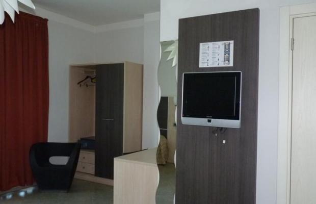 фото отеля Hotel Lux Modena изображение №33