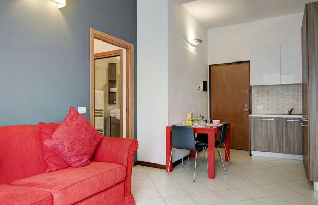 фото Residenza Cenisio изображение №50