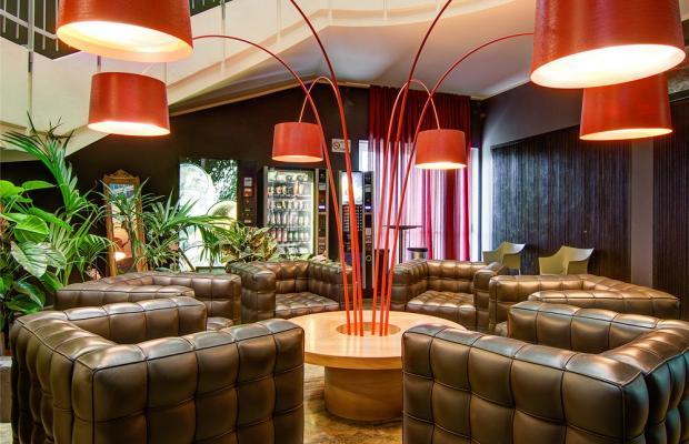 фотографии отеля Residenza Cenisio изображение №43