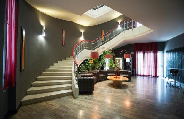 фотографии Residenza Cenisio изображение №4