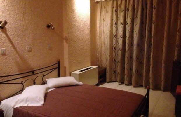 фото отеля Olympic Hotel изображение №9