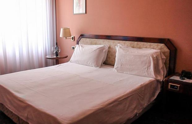 фото Hotel Bristol изображение №14