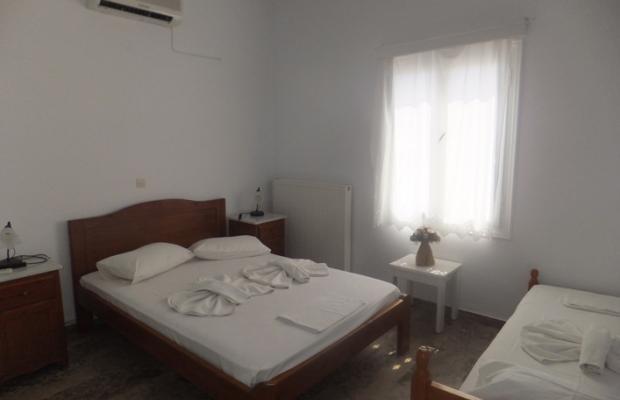 фото отеля Ioanna Studios изображение №5