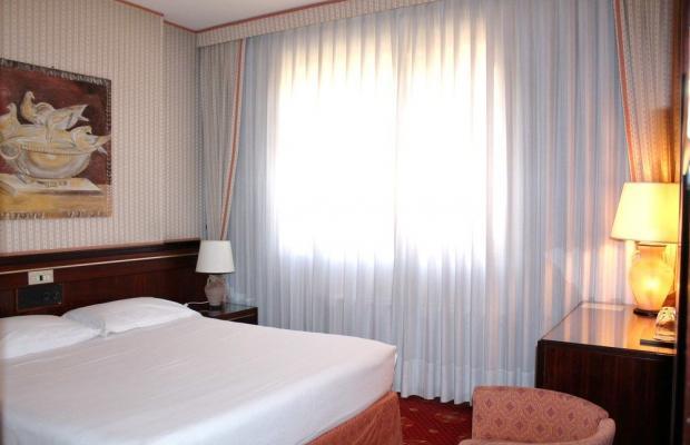 фотографии отеля Michelangelo Venice Hotel изображение №19