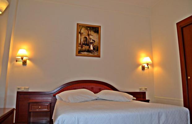 фото отеля Pithia Art Boutique изображение №17