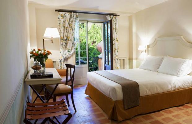 фото отеля QC Termeroma Spa and Resort изображение №21