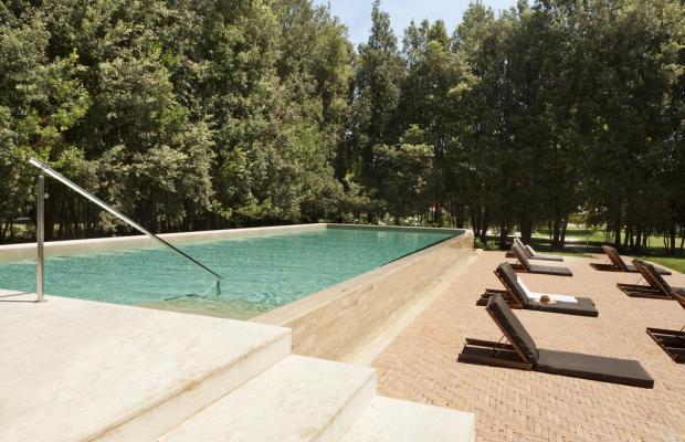 фотографии отеля QC Termeroma Spa and Resort изображение №11