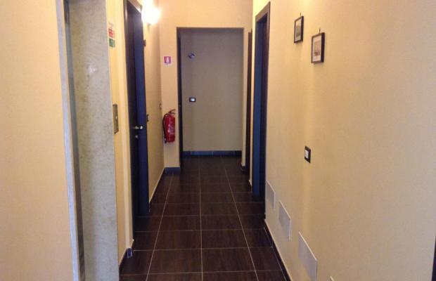 фотографии отеля Hotel De La Ville Relais изображение №39