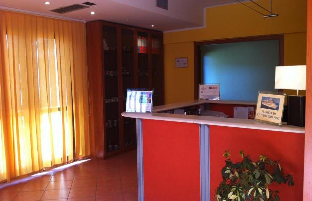фото Residence La Maison Jolie изображение №2