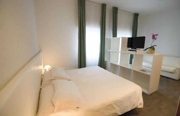фото Sorriso House (Милан) изображение №18