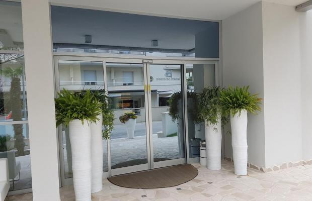 фотографии отеля Sorriso House (Милан) изображение №15
