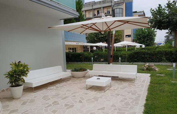 фото Sorriso House (Милан) изображение №14