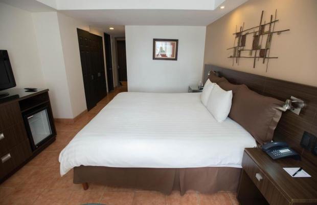фотографии Hotel Presidente изображение №4