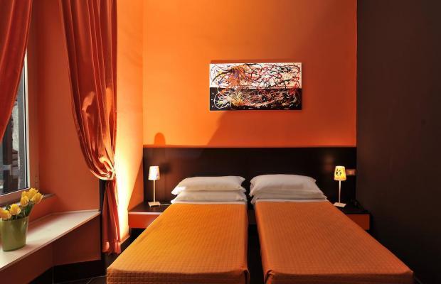 фотографии Hotel Colors изображение №12