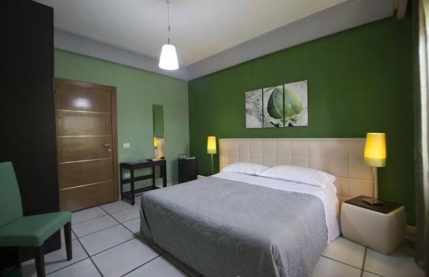 фото отеля Herculaneum B&B изображение №17