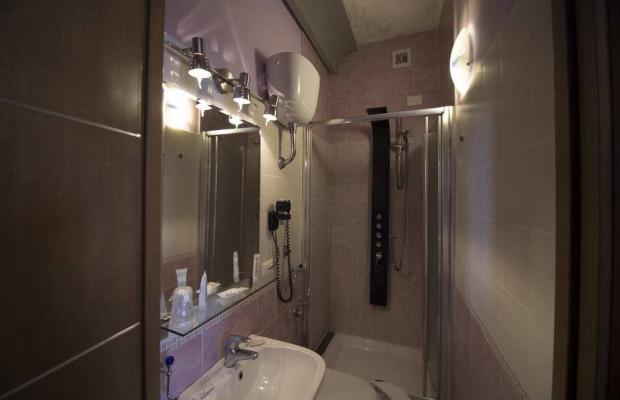 фото отеля Herculaneum B&B изображение №5