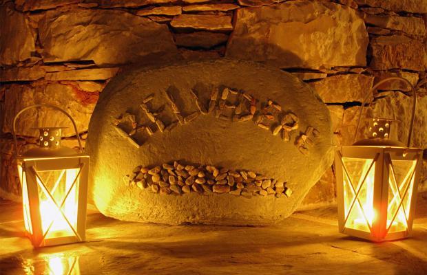 фотографии Belvedere Studio изображение №16